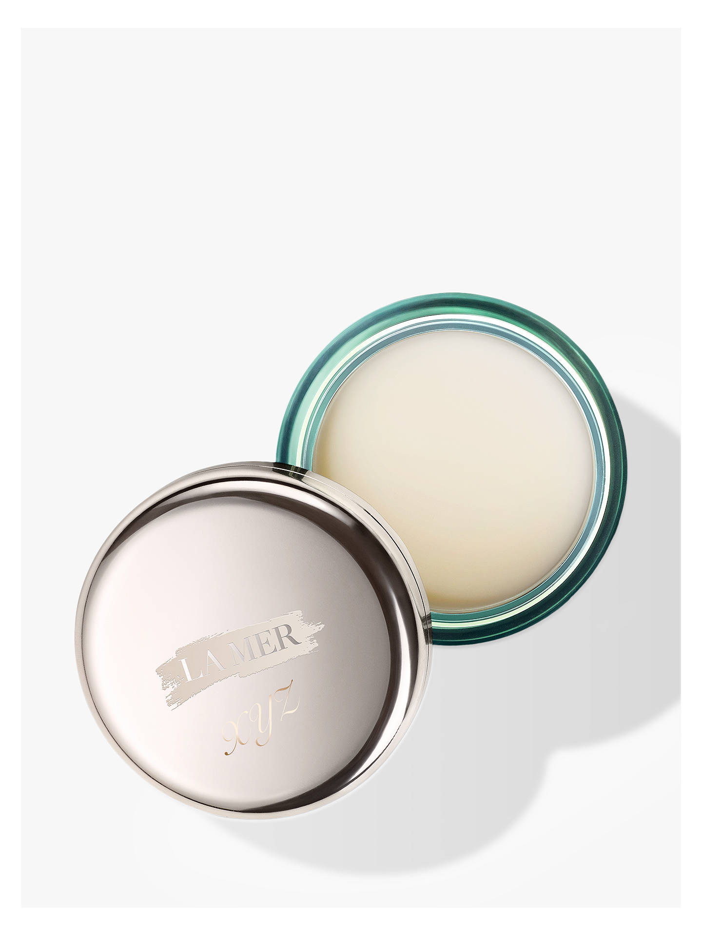 Buy La Mer The Lip Balm, 9g Online at johnlewis.com