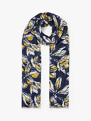 feb97b8e69f1e Women's Scarves | Accessories | John Lewis & Partners