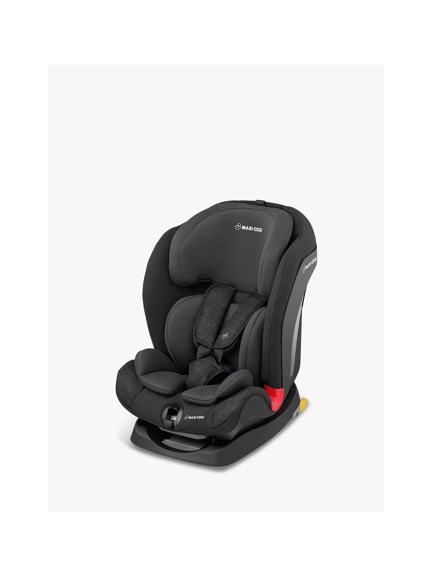 Maxi-Cosi Titan Group 1/2/3 Child Car Seat,