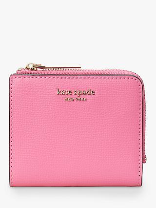 ae4851c494d7 Women's Purses & Wallets   Bags   John Lewis & Partners