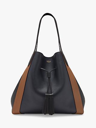 e8c987a31 Handbags   Tote   Mulberry   John Lewis & Partners