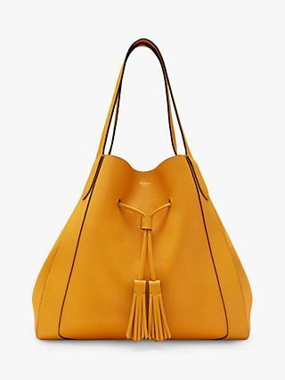 8d88c952b3e Yellow | Handbags, Bags & Purses | John Lewis & Partners