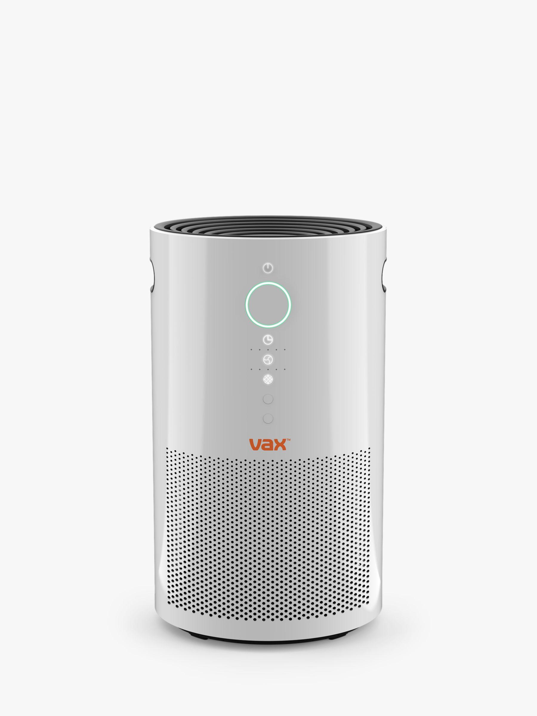 VAX Vax Pure Air 200 Air Purifier, White