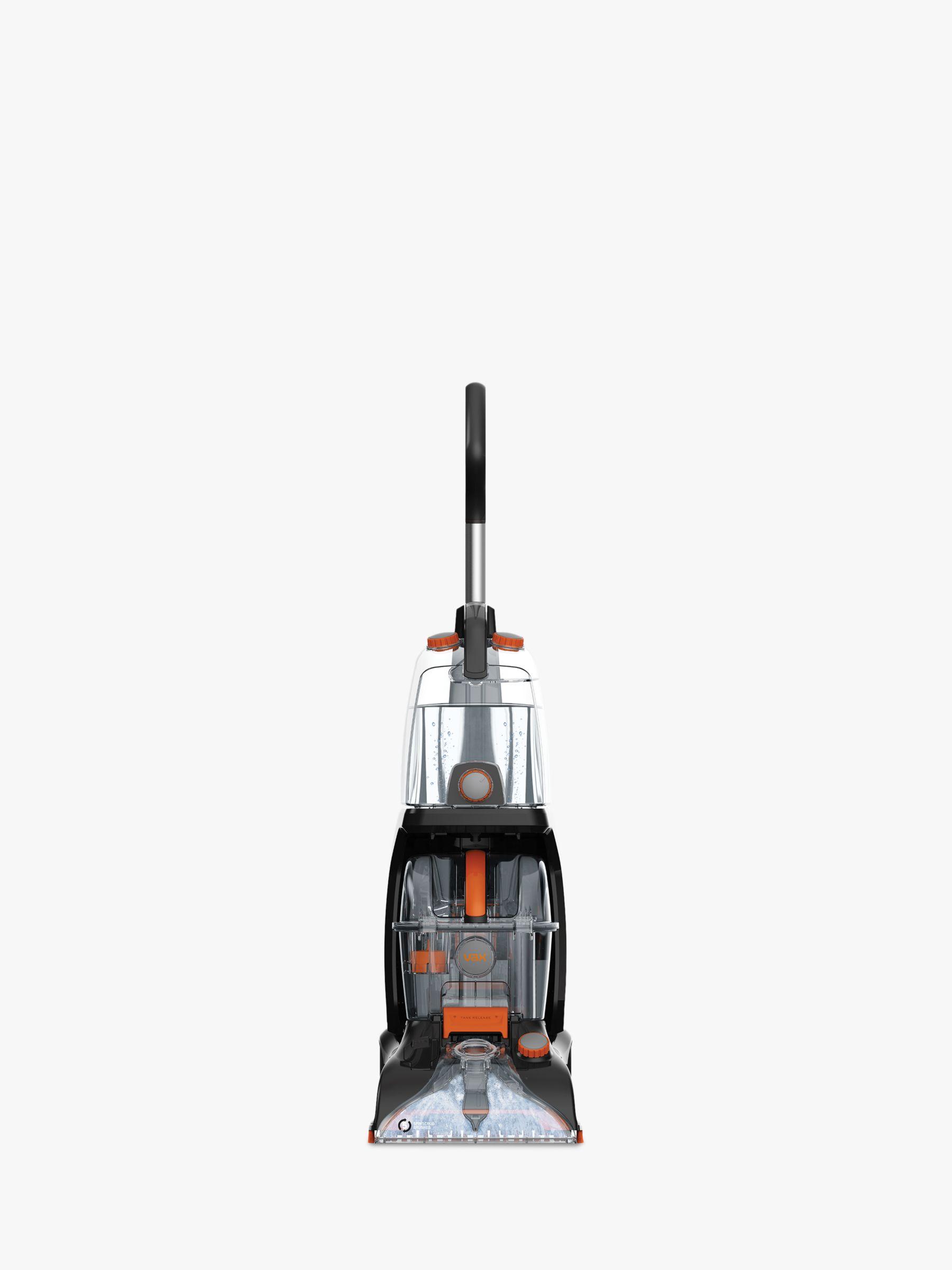 VAX Vax Rapid Power Revive Carpet Cleaner