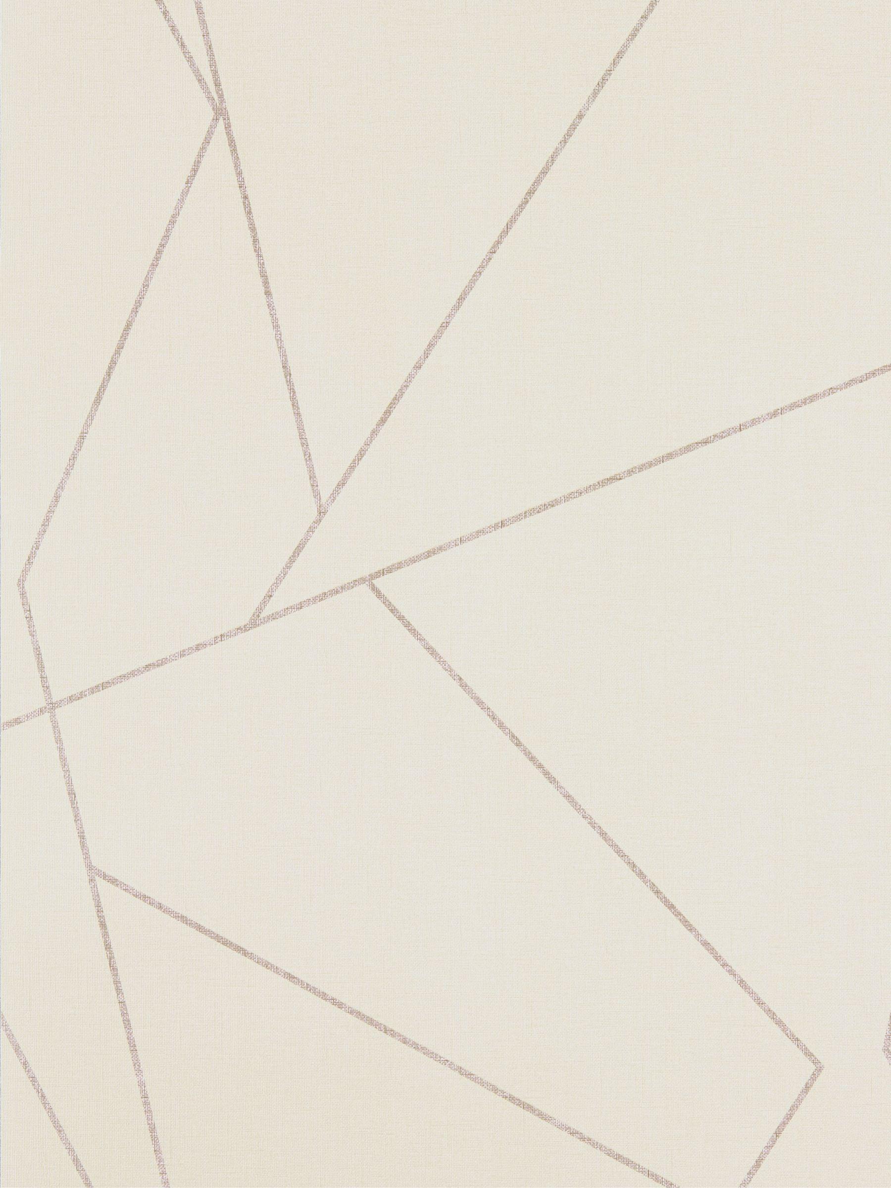 Harlequin Harlequin Parapet Wallpaper
