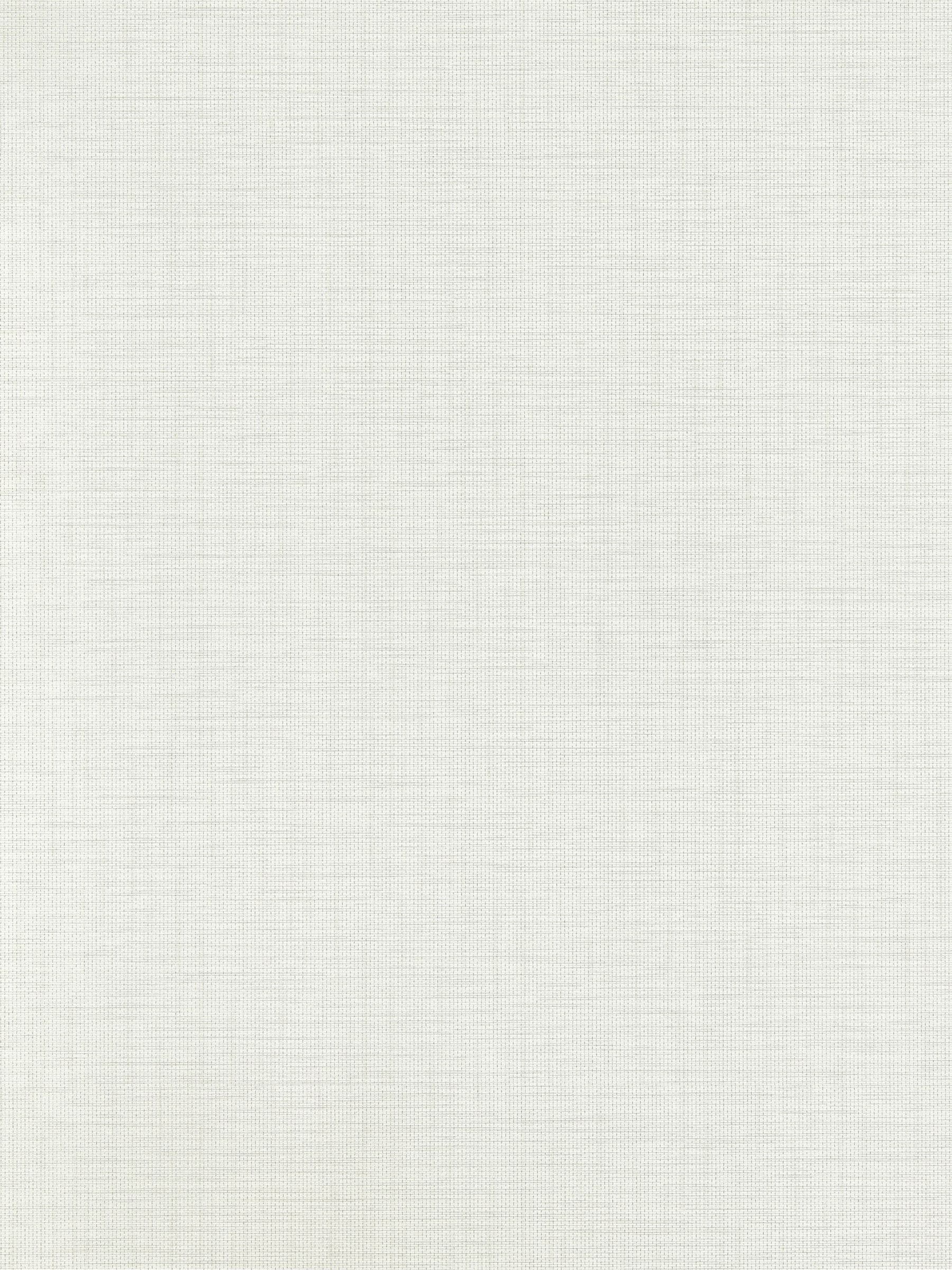 Harlequin Harlequin Lint Wallpaper
