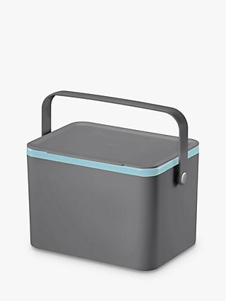 EKO Food Waste Caddy