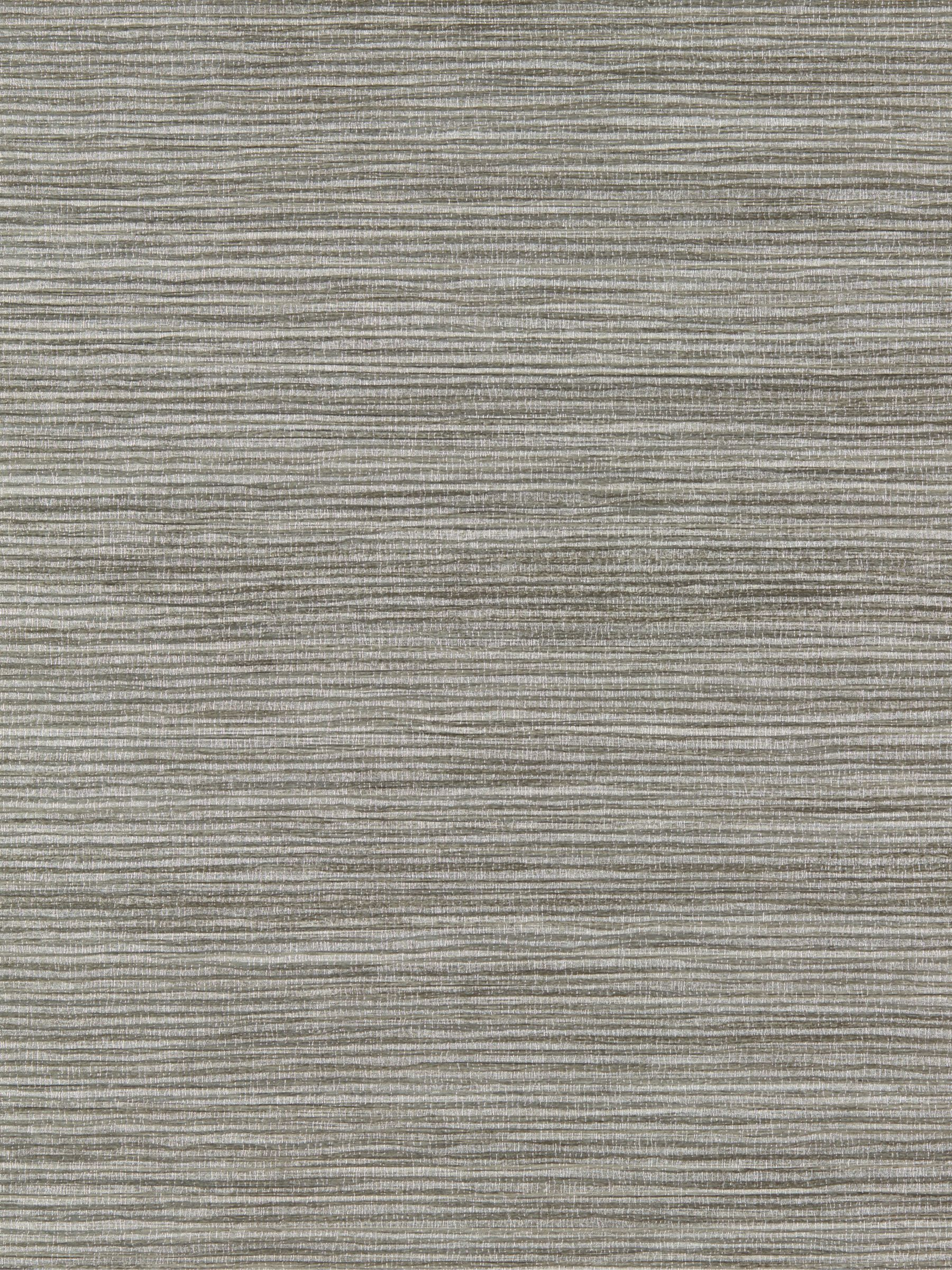 Harlequin Harlequin Lisle Wallpaper