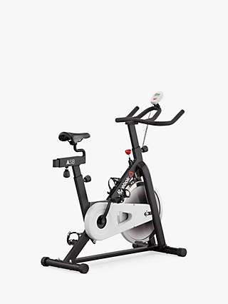 Reebok Astroride Sprint Exercise Bike