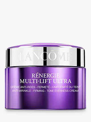 Lancôme Rénergie Multi-Lift Ultra Cream, 50ml