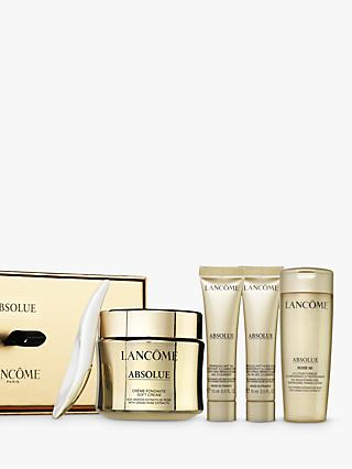 Lancôme Absolue Soft Cream 60ml Skincare Gift Set