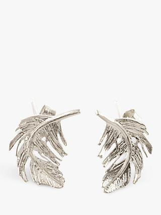 8e0dfb437d5486 Flowers & Nature   Women's Earrings   John Lewis & Partners