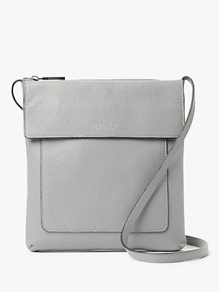 Modalu Beatrice Cross Body Leather Bag