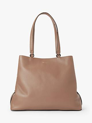 Modalu Adele Leather Shoulder Bag