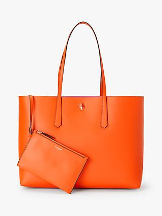 408318200a1c Tote Bags & Handbags | Womens Handbags | John Lewis & Partners