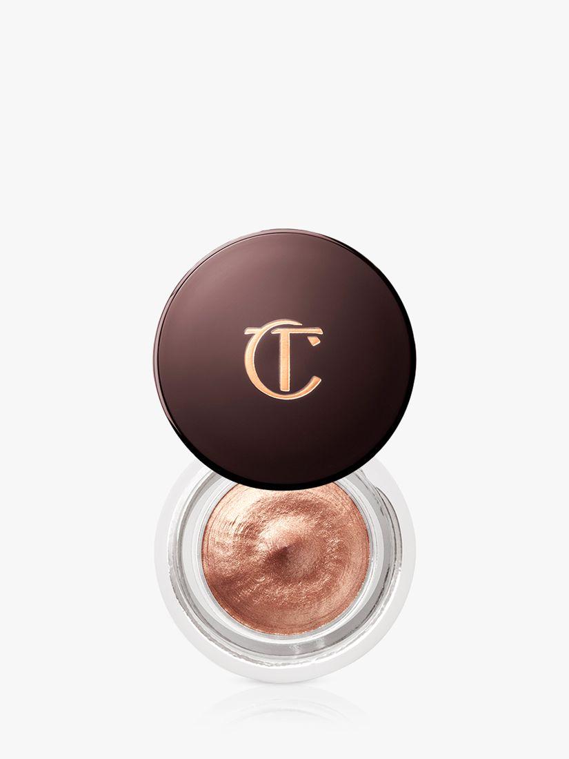 Charlotte Tilbury Charlotte Tilbury Eyes to Mesmerise Cream Eyeshadow
