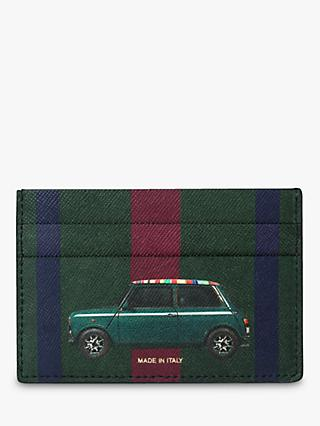 a5445df0679cd Paul Smith Mini Car Photo Card Holder