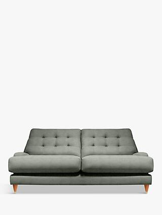 G Plan Vintage The Fifty Seven Large 3 Seater Sofa