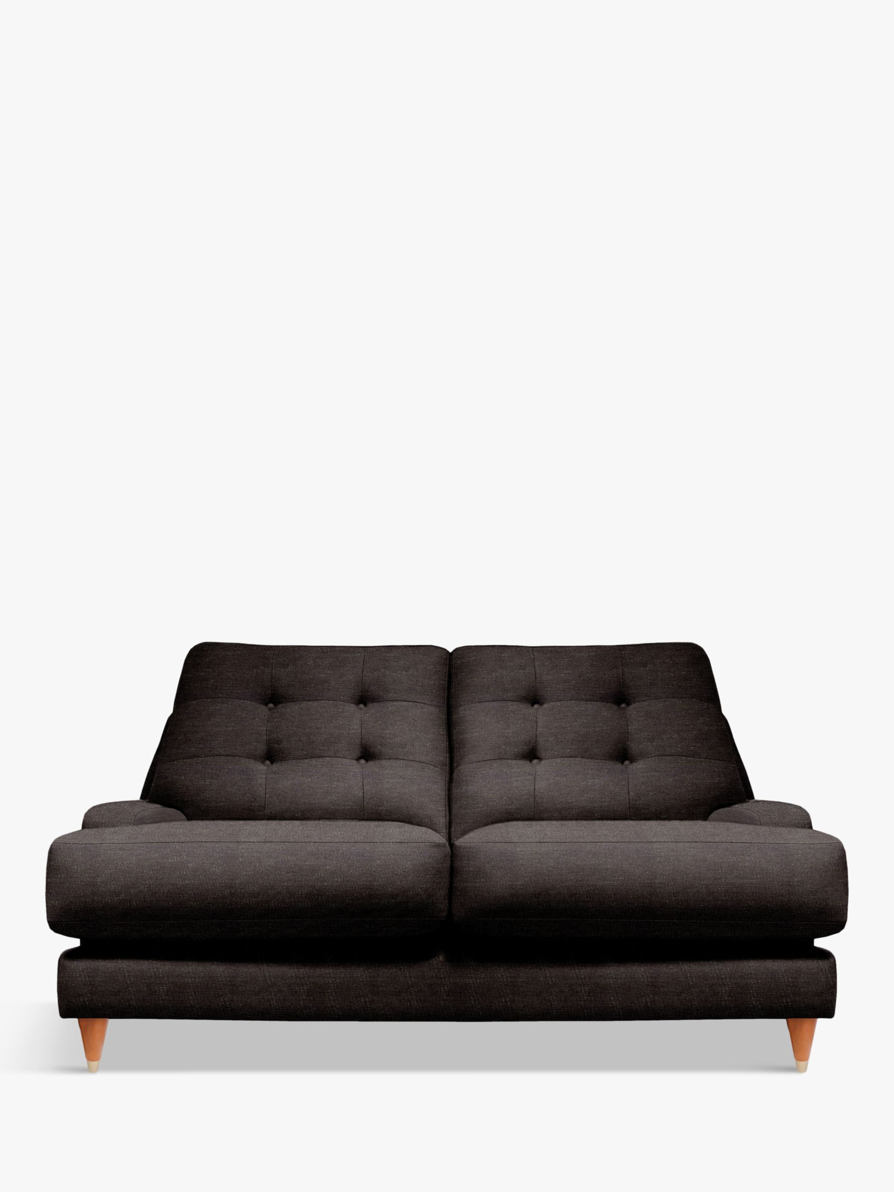 G Plan Vintage G Plan Vintage The Fifty Seven Small 2 Seater Sofa