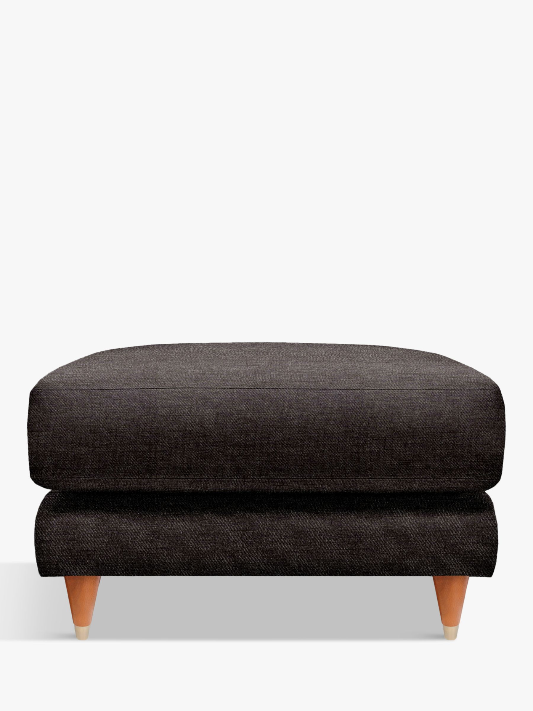 G Plan Vintage G Plan Vintage The Fifty Seven Footstool