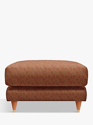 The Fifty Seven Range, G Plan Vintage The Fifty Seven Footstool