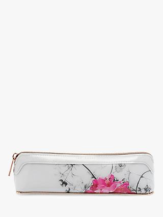 52688e096276 Ted Baker Gudrun Babylon Brush Case