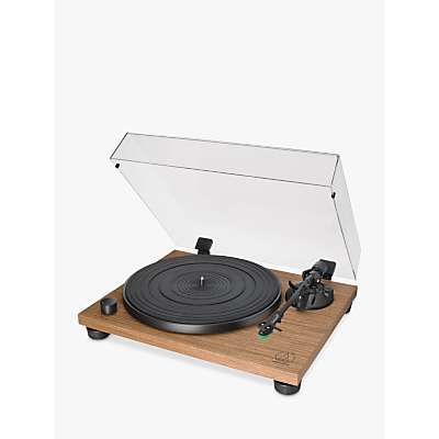 Image of Audio-Technica AT-LPW40WN Turntable