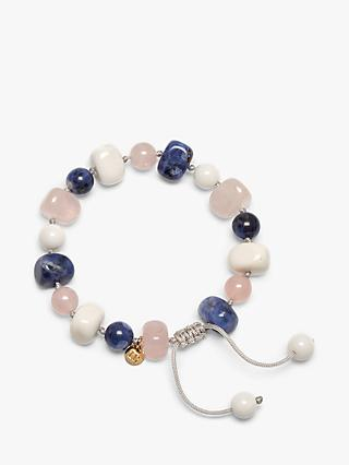 Lola Rose Sury Beaded Bracelet