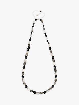 Lola Rose Highbury Long Necklace