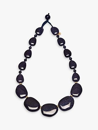 Lola Rose Mazie Graduating Necklace