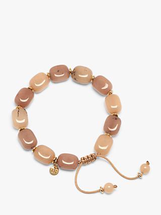 312876cd68a Bracelets & Bangles | Charm Bracelets | John Lewis & Partners
