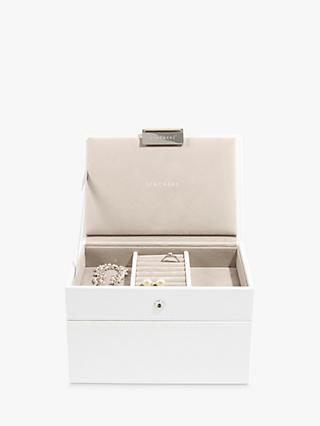Stackers Mini 2 Set Jewellery Box