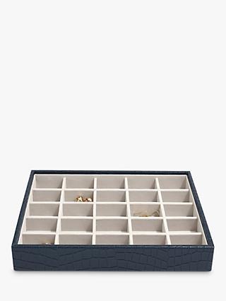 Jewellery Box Ring Holder John Lewis Partners