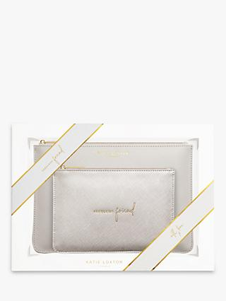 Katie Loxton Fabulous Friend Purse & Bag Gift Set