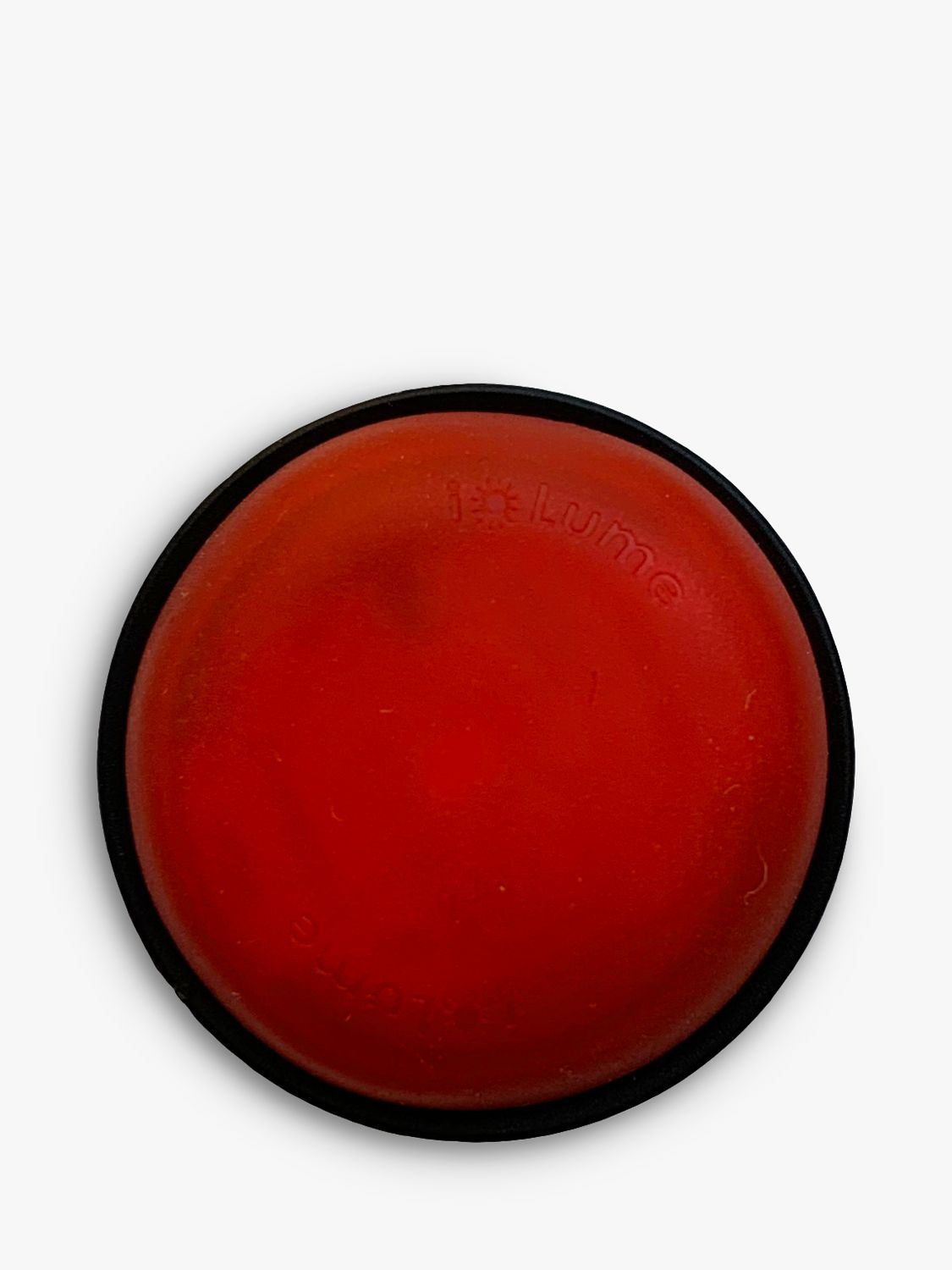 Ronhill Ronhill Magnetic LED Light-Up Running Button, Glow Red