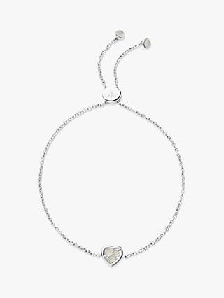 e0f39c19cd2de View All Women's Jewellery | John Lewis & Partners