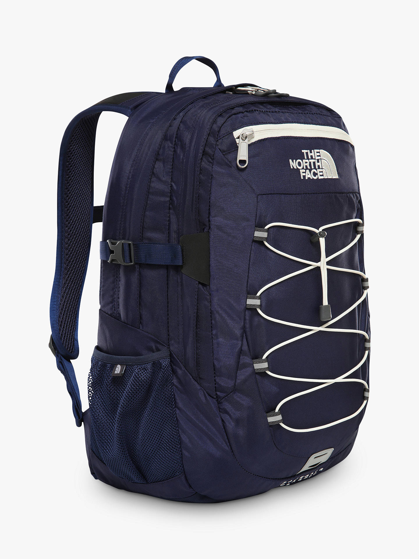 fa083bf6a The North Face Borealis Classic Backpack, Montague Blue