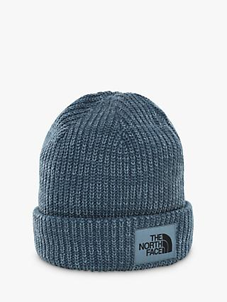 375e4156 Hats | Men's Hats, Gloves & Scarves | John Lewis & Partners