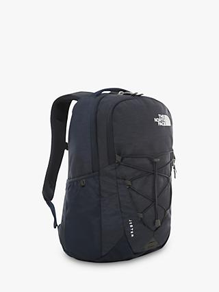 7c615f4a0 The North Face | John Lewis & Partners