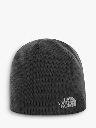 The North Face Bones Beanie Hat, One Size