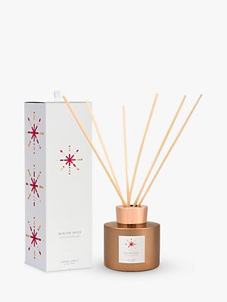 Gifts for under £50 | Gifts | John Lewis & Partners