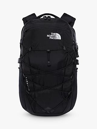 0ff32d953 Backpacks | John Lewis & Partners