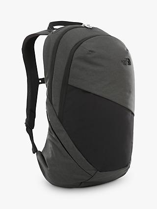 bf8d2cd7 Sport Bags | Gym & Duffel Bags | John Lewis | John Lewis & Partners