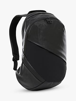 5f85f636a The North Face | John Lewis & Partners