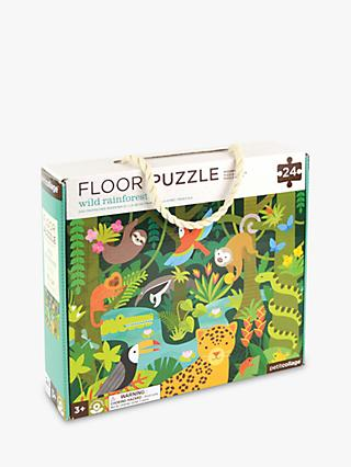 View All Games & Puzzles | John Lewis & Partners