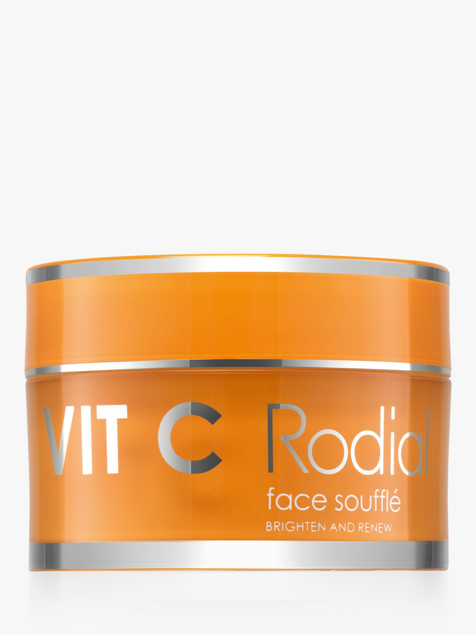 Rodial Rodial Vit C Face Soufflé, 50ml