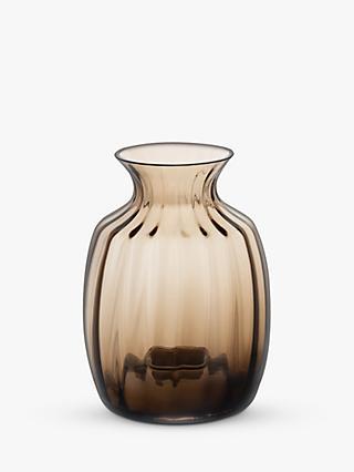 Glass Vases John Lewis Partners