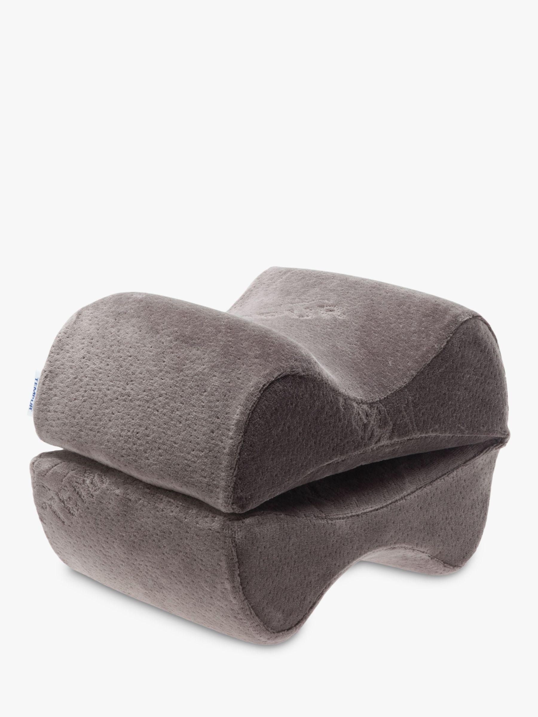Tempur TEMPUR® Leg Spacer, Grey