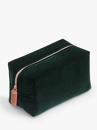 ea53f7a892165 Make-Up Bag | Make-up Case & Cosmetic Bag | John Lewis & Partners
