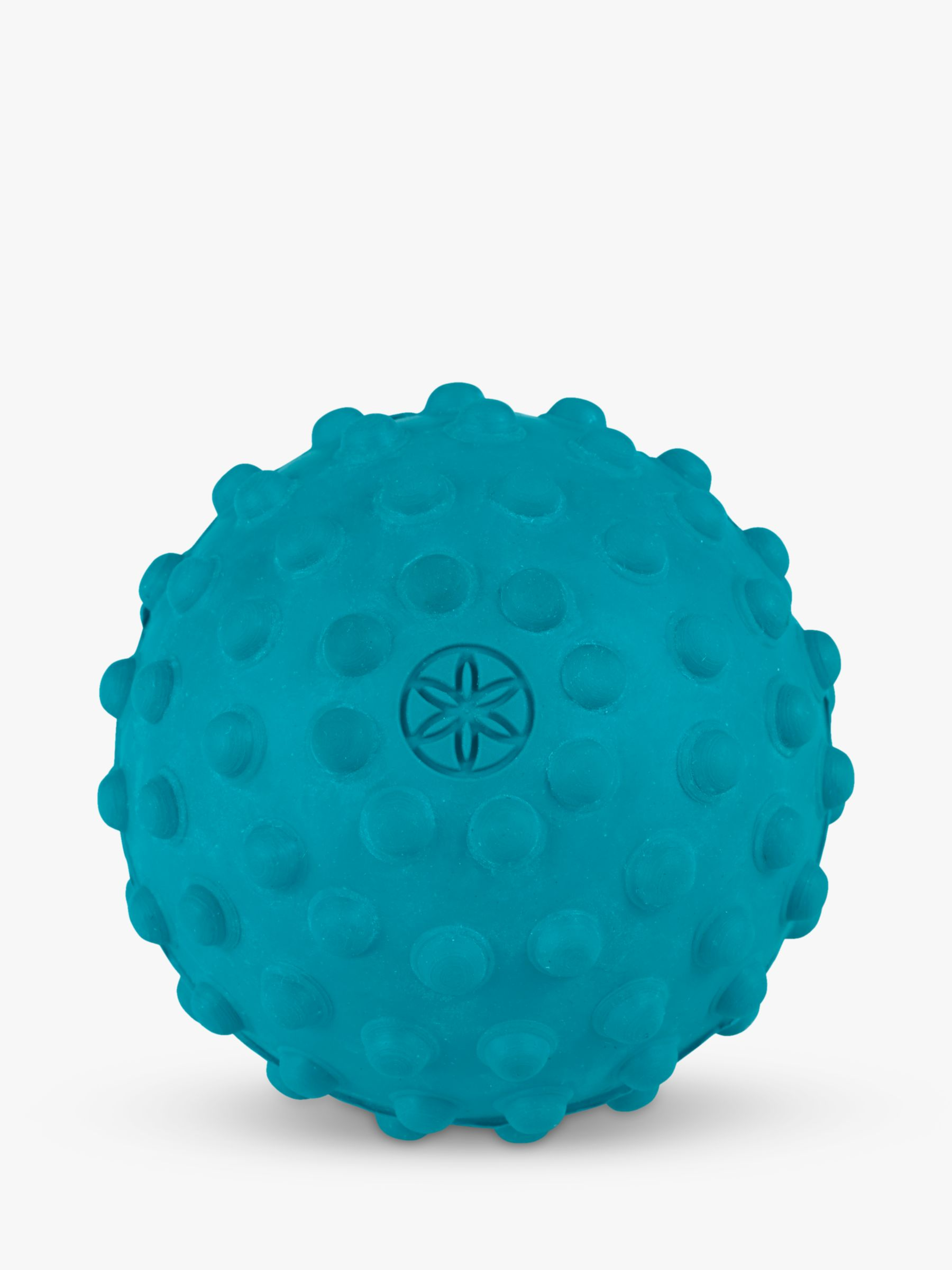 Gaiam Gaiam Restore Ultimate Foot Massager